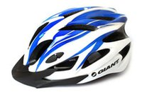 bicycle accesories - motorcycle cycling accesories bicycle cycling helmet