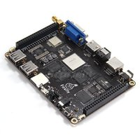 Wholesale Computers Networking Tablet PC Accessories Tablet PC Motherboards Firefly Development Board