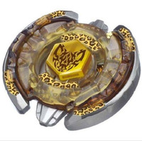 Wholesale 1pcs Beyblade Metal Fusion Tomy Beyblade Metal Fight BB109 Beat Lynx TH170WD