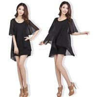 Ladies Dresses Size 22 Price Comparison | Buy Cheapest Ladies ...