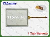 Wholesale New touchscreen for AV6 AA11 AX0 Touch screen panel for AV6647 AA11 AX0 KTP400