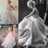 Cheap Wedding Dresses Best Ball Bridal Gowns