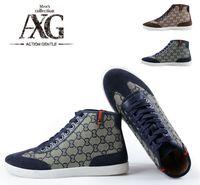 Cheap Men Sneaker Best High-top shoes