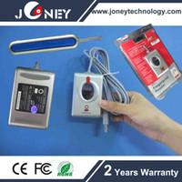 Wholesale USB Fingerprint Scanner URU4000 digital persona thumb fingerprint reader URU4000