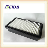 Wholesale Car Air Filter for changan Star Dongfeng Xiao Kang