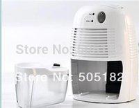 dehumidifier - portable household air humidifier dehumidifier Compact Air Dryer Portable Mini Dehumidifier ML oz