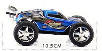 Wholesale Drift remote control carcharging large remote control toy car toycar racing boy child classic rc car
