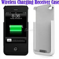 Cheap power adapter charger Best power mobile charger