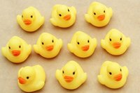 Cheap Yellow Ducks Best water toy