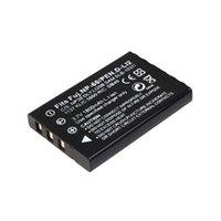 Wholesale Digital Batteries mAh NP NP60 camera Battery for FUJIFILM FUJI FinePix M603 F601 F410 F401 i Zoom