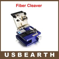 Wholesale Optical Fiber Cleaver Sumitomo Electric FC S Cut Cutting Tools