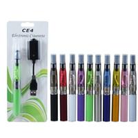 Cheap CE4 Starter Kits Best ce4 blister