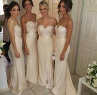 Cheap Cheap Wedding Guest Dresses For Summer - Free Shipping Cheap ...