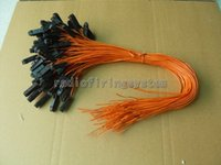 Wholesale M Christmas stage equipment wire Fireworks ignition Talon igniters Safety fuse without Pyrog
