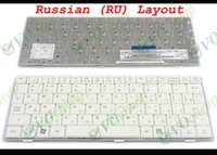 eee pc 4g - Laptop Accessories Replacement Keyboards New Laptop keyboard for ASUS EeePC Eee PC SD hd A G G G
