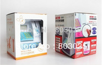 bank atm card - New Mini Electronic ATM Coin Bank With Security Card Piggy Bank Secret Bank Promotional Gift For Kid