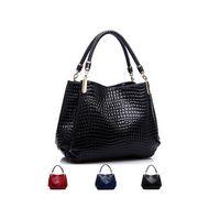 handbags - FG1509 Women s bags handbag fashion shoulder bag cross body bag fashion large capacity genuine leather women s handbag