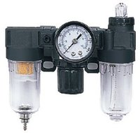 Wholesale Airtac AC2000 Air Source Treatment Unit Pneumatic Lubricator Filter Regulator In