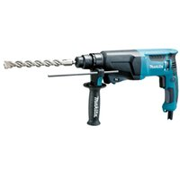 Wholesale Impact electric drill dual purpose multifunctional power drill household electrical tool electric hammer