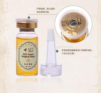 Wholesale AFY EGF Serum Essence Face Care Relieves Redness Anti Wrinkle Anti Aging Freckle Acne Scars Remover Skin Care