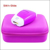 Cheap Silk'n Silkn Glide Best Hair Remover Epilator
