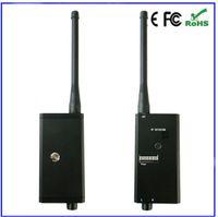 Wholesale Wireless RF Signal Detector Mobile Phone GSM Bug Detector Hidden Camera Signal Finder