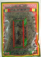 ginseng - 1 pounds of herbs in years ginseng ginseng tea Oneself grow Health drinks