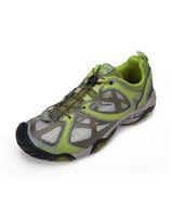 Nike Women's Aqua Sock IX Water Shoe - Buy cheap Nike Women's Aqua