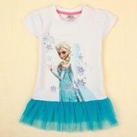 Cheap anna dress Best frozen dress
