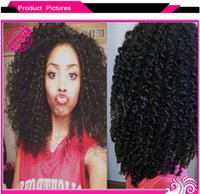 Cheap full lace wig Best glueless lace front wig
