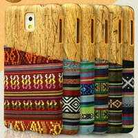 Cheap case for iphone 5 Best case for iphone 6 plus