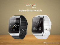 Cheap Smart Watches Best Wearable Technology