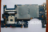 Wholesale For ASUS G75VW Motherboard Mainboard N2VMB1703 ddr3 Fully Tested Good Condition