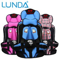 baby car seats - Baby Car Seat Child Car Safety Seat Safety Car Seat for Baby of KG and Months Years Old