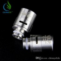 Onejoy electronic cigarette side effects