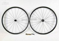 Wholesale wheels road wheels bike wheel mm mm mm mm mm carbon wheels