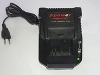 battery charger bosch - V V Lithium Ion New Replacement Battery Charger V for BOSCH BAT001 BAT043