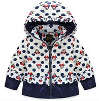 baby duck images - cartoon images baby thick warm white duck down jacket coat girl Coats Kids short paragraph Outwear
