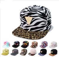 Wholesale Retail Fashion Men s Adjustable Ball hats Women HATER Hip Hop caps GALAXY HATER Sports Snapback Baseball Snapbacks Cap Hat