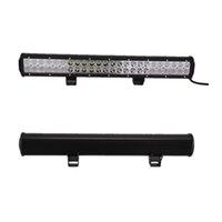 Cheap 23inch 144w led light bar led lamp for car automotive offroad truck trailer suv utv atv 12v 24v daytime running light fog lamp