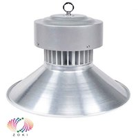 Wholesale LED High Bay Light W E40 Industrial Lamp Epistar Chip V Years Warranty CE RoHS