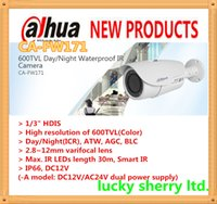Cheap Indoor CCTV camera Best Infrared CMOS CCTV Products