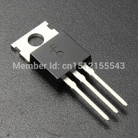 Wholesale 5pcs TIP31C TIP31 NPN HIGH POWER V A Transistor Complementary Silicon