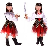 Cheap Childrens Halloween Costumes abc and 123 top 10 universal studios inspired halloween costumes Cheap Childrens Halloween Costumes Girls Pirate Costume Ideas Kids Jack Sparrow Cosplay Game Uniforms