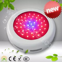 Wholesale 2015 hot sale hydroponic system hydroponic w led grow light Input Voltage V AC with CE VDE CCC PSE LVD REACH RoHS FCC Certification