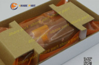 assured products - Assured product JW series colors ink jet print head MFC J825DW MFC J6510DW MFC J6710 MFC J6910 DW J430 J6390CW J615