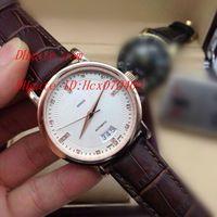 eta swiss movement - Top Quality Mens Watch P P Top Edition Swiss ETA Automatic Movement Men s Watches