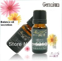 beauty balance - Natural Argonium Pure Essential Oil Grease Balancing ml Breast Enlargement Beauty Products