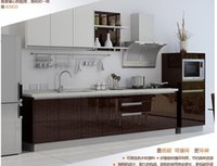 kitchen furniture - world famous the whole kitchen furniture integrated kitchen furniture