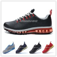 Wholesale New Air Motion Running Shoes Fashion Athletic Casual Sports Online Mens Sneakers Athletics Shoes Best Quality